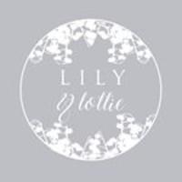 Lily & Lottie Stationery