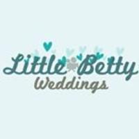 Little Betty Weddings