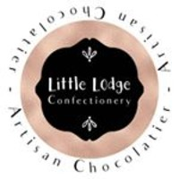Little Lodge Confectionery