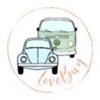 LoveBug Wedding Cars