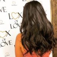 Lox of Love Hair Extensions