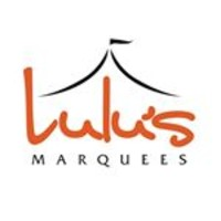 Lulu's Marquees