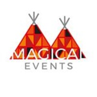 Magical Events Ltd