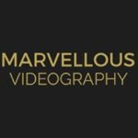 Marvellous Videography