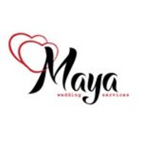 Maya Wedding Services