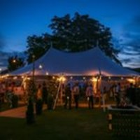 Morton Event Hire