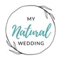 My Natural Wedding Spain