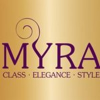 Myra Collections