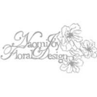Naomi Joy Floral Design