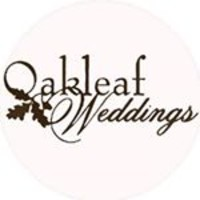 Oakleaf Weddings & Events
