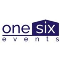 One Six Events