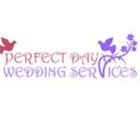 Perfect Day Wedding Services