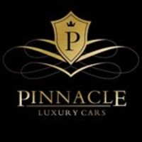Pinnacle Luxury Cars