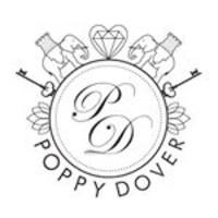 POPPY DOVER