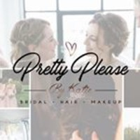 Bridal Hair & Make Up Artist