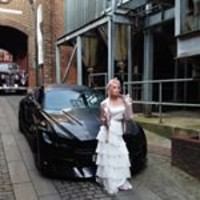 quadrigaweddingcars