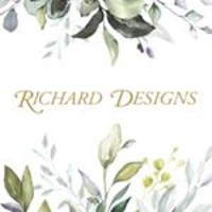 Richard Designs