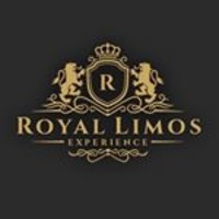 Royal Limos & Luxury Car Hire