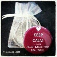 Salaam-Train IslamicGifts