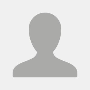 Sara Kitchener