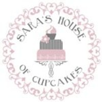 Sara's House Of Cupcakes