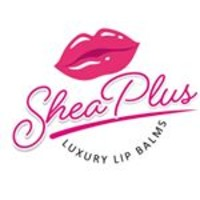 Shea Plus Luxury Lip Balms