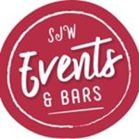 SJW Events and bars