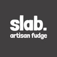 Slab Artisan Fudge