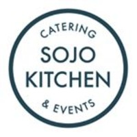 Sojo Kitchen Catering & Events