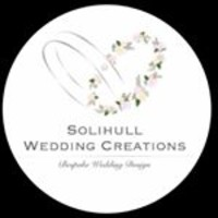 Solihull Wedding Creations Ltd