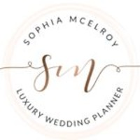 Sophia McElroy Luxury Events