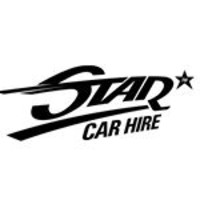 Star Car Hire