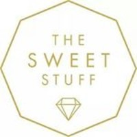 Natasha - The Sweet Stuff