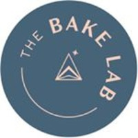 The Bake Lab