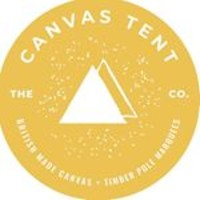 The Canvas Tent Co.