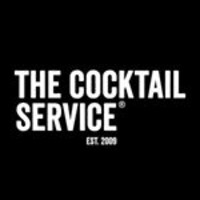 The Cocktail Service®