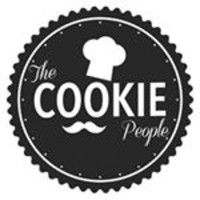 The Cookie People