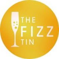 The Fizz Tin & Stables Bars