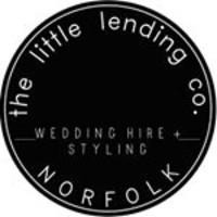 The Little Lending Co.