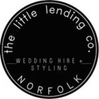 The Little Lending Co.