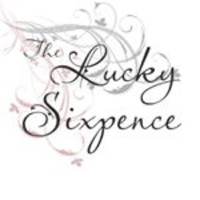 The Lucky Sixpence