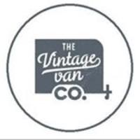 The Vintage Van Events Company