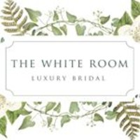 The White Room Bridal