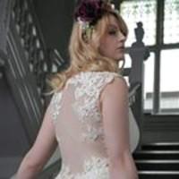 ThingsIAdore-bridal