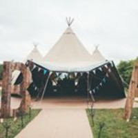 Tipi Events Ltd