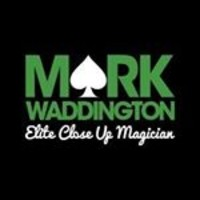 Mark Waddington
