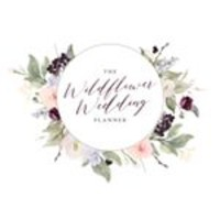 The Wildflower Wedding Planner
