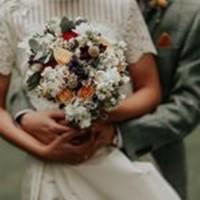 Lorraine | Wedding Florist