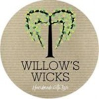 Willows Wicks 🌳🕯