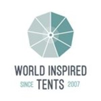 World Inspired Tents